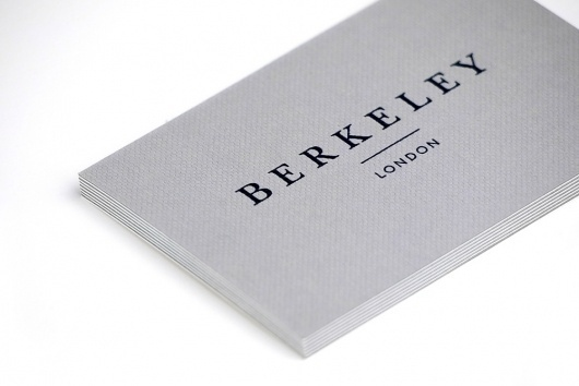 Construct — Berkeley Branding | September Industry #mark #branding #london #word #type