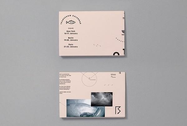 Twothirds   COÖP / Bench.li #design #graphic