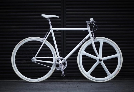 foffabike.com #bike