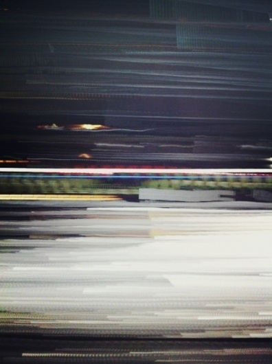 KORUT.Tumblr #art