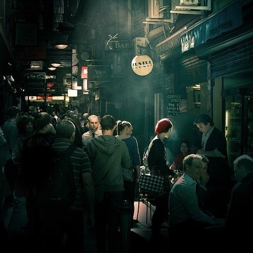 tumblr_l4e56xrnmg1qzkdy9o1_500.jpg (JPEG Image, 500x500 pixels) #photography #light #ambiance