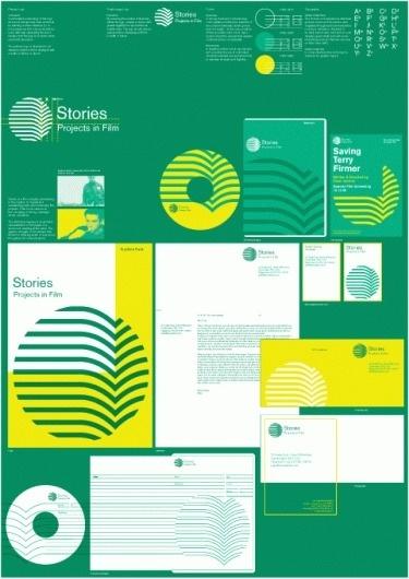 Tom Munckton - Personal Portfolio 14.09.09 #identity