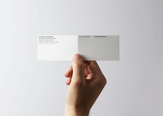 Hofstede Design – SI Special   September Industry #card #print #business #stationery