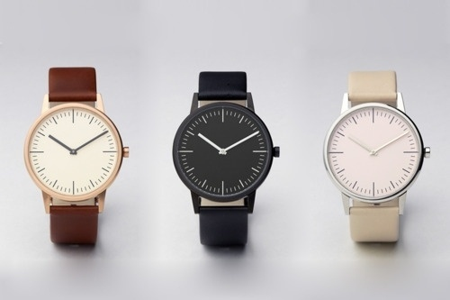 Art Union #lifestyle #watches