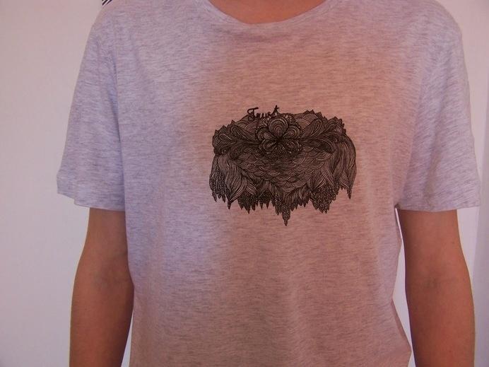 `kaloryfer trust-shirt sitodruk sitocrk #boy #trust #shirt