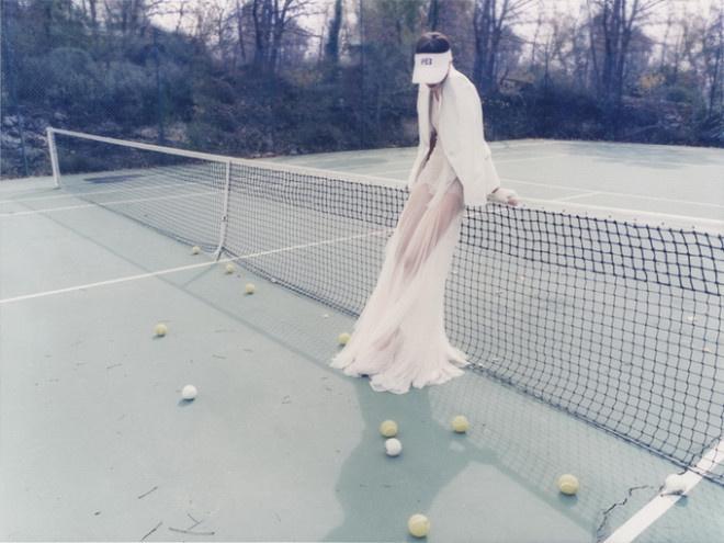 Fashion Photography by Stefania Paparelli #fashion #photography #inspiration