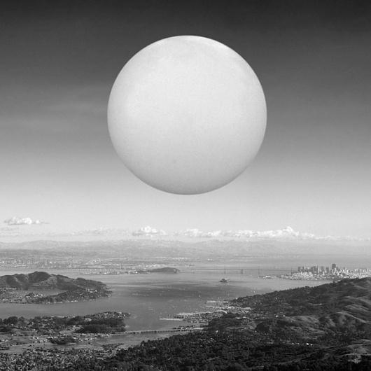 untitledbubble_sm.jpg 600×600 pixels #white #design #black #art #and #sphere #circle