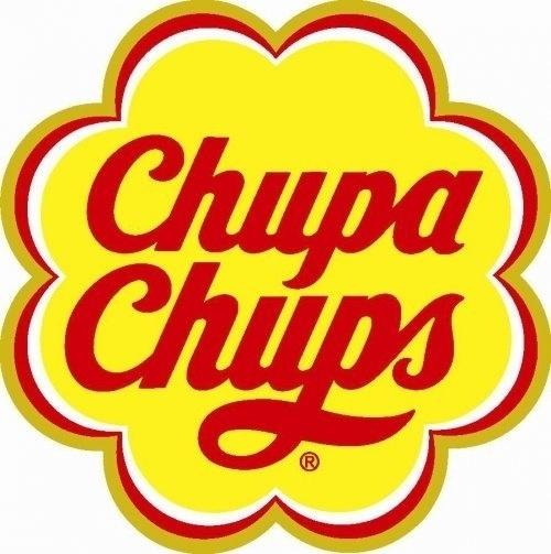 chupachups-logo.jpg (Image JPEG, 500x503 pixels) #logo #design #graphic