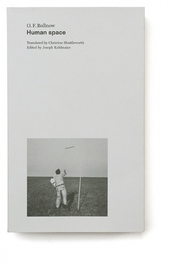 Polimekanos: Books #cover #book #polimekanos