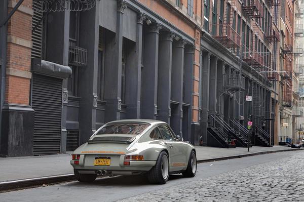 1982 Porsche 911, first build. simple system Page 12 DIYMA Car Audio Forum #911 #machine #ny #classic #porsche #car