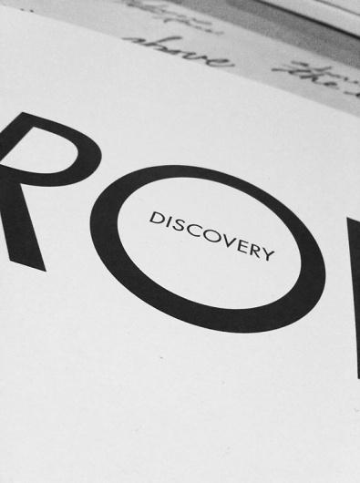Neuarmy™ » ERROR #design #poster #typography