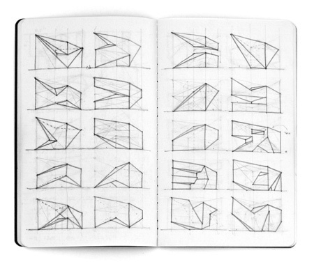 rzlbd_home.jpg 450×379 pixels #forms #drawing #sketchbook #architecture #sketches #pencil #rzlbd
