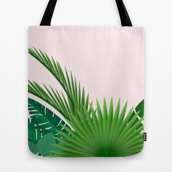 Our quality crafted Tote Bags are hand sewn in America using durable, yet lightweight, poly poplin fabric.