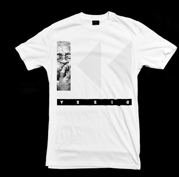 photo #apparel #jazz #design #graphic #tshirt #shirt #tee #fashion