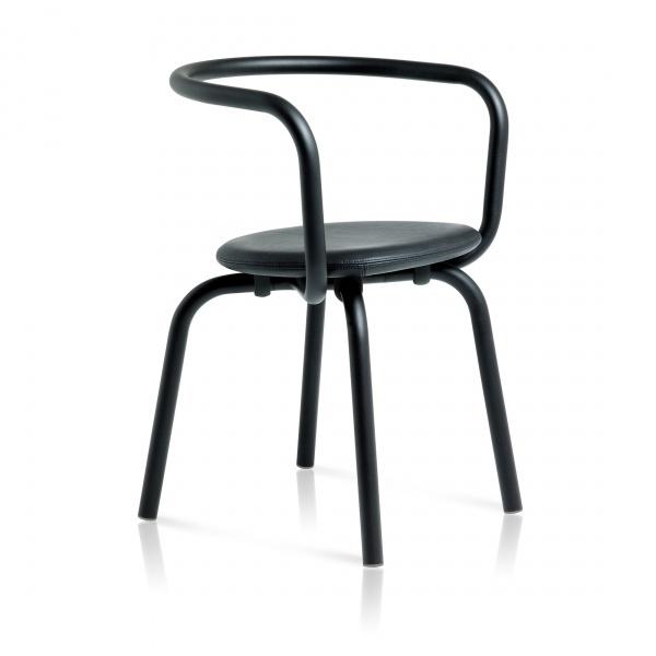Parrish by Konstantin Grcic #modern #design #minimalism #minimal #leibal #minimalist