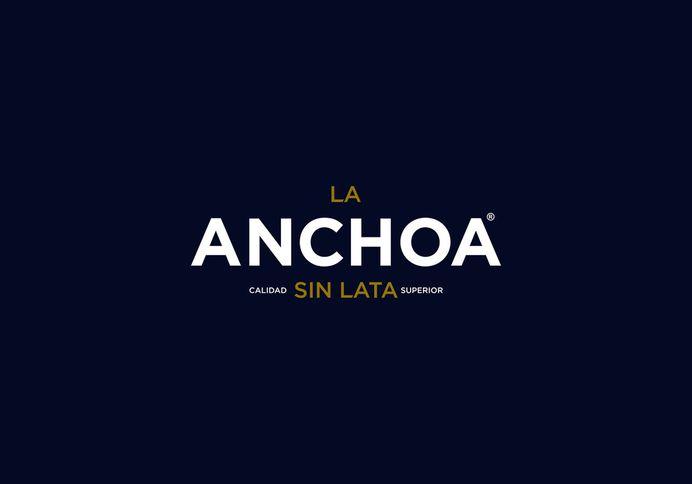 A Anchoa Sin Lata