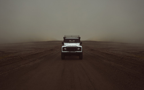Drop Anchors #jeep