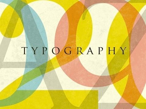 slide_typography.jpg (JPEG Image, 478x359 pixels) #typography
