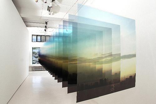 Monika Grzymala #fine #art #installation