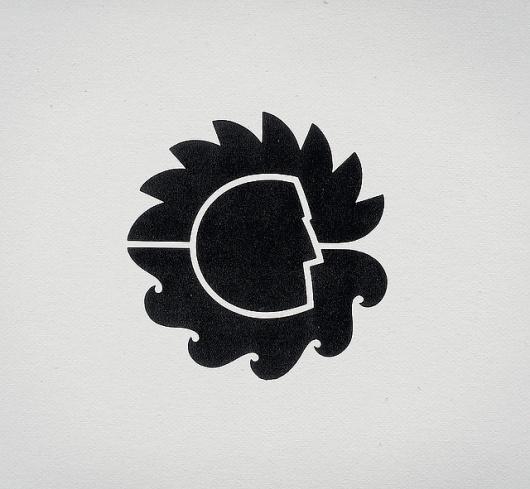 All sizes | Retro Corporate Logo Goodness_00101 | Flickr - Photo Sharing! #logo #illustration