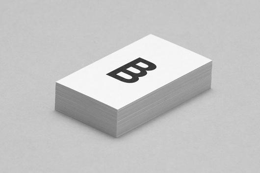 Born Builders   The Drop #branding #design #graphic #born #the #drop #identity #builders #logo