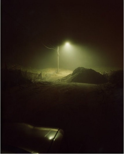 Hido-pic1.png (PNG Image, 467x577 pixels) #photography #dark #fog