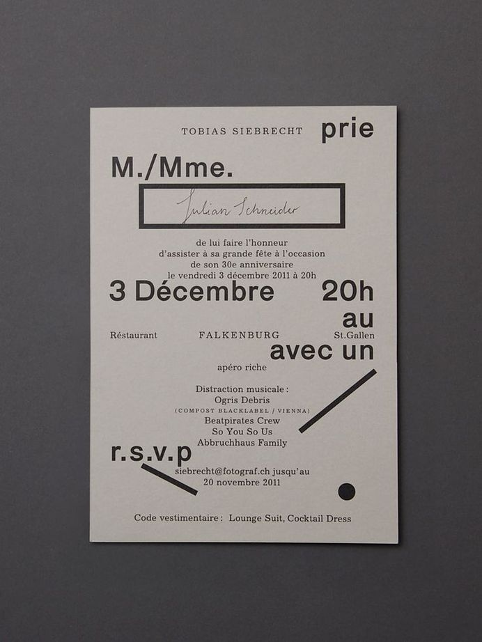 Kasper Florio — SI Special #inspiration #design #graphic #typography