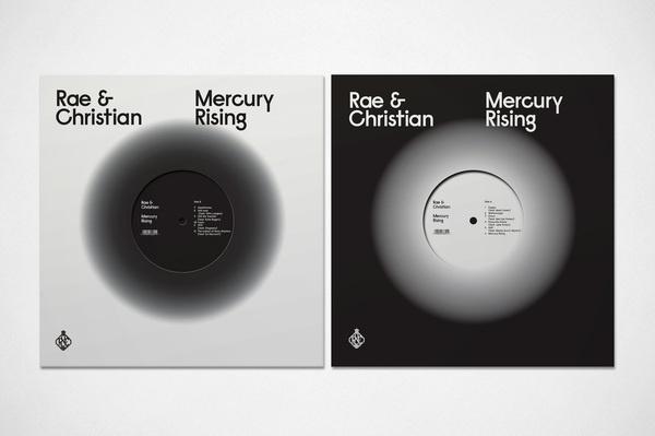 Mercury Rising #album #sleeve #record #music #cd