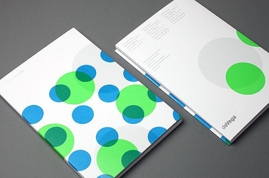 Keller Maurer Design #devega #medien