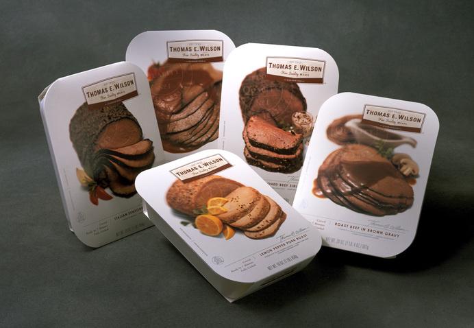 Duffy and Partners Minneapolis MN Branding Packaging Design #packaging #food