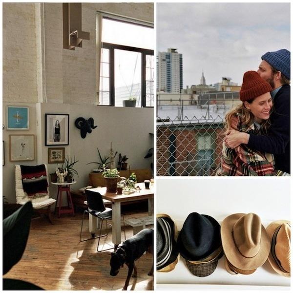 Best Interior Design Creative York Living images on Designspiration
