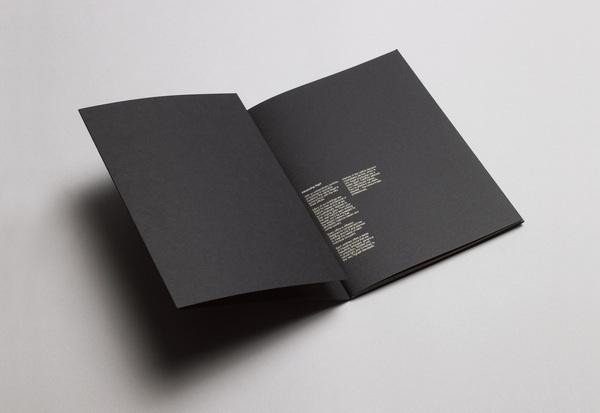 SI Special: Nelson Associates #portfolio #book