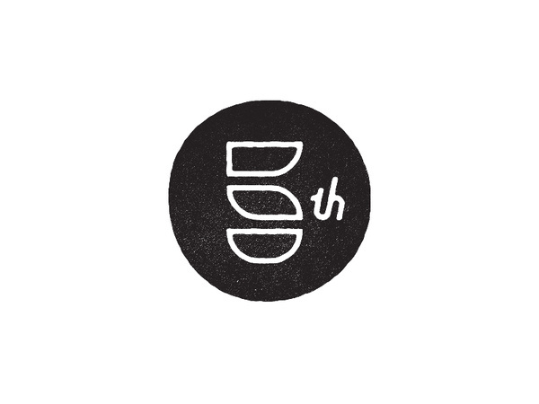 Fifth #logo