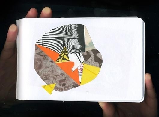 laura_knoops_illustration_07.jpg (670×492) #print #collage