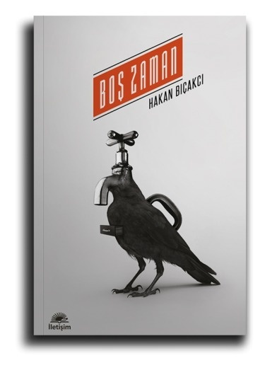 Book covers on the Behance Network #design #graphic #book #bird #cover