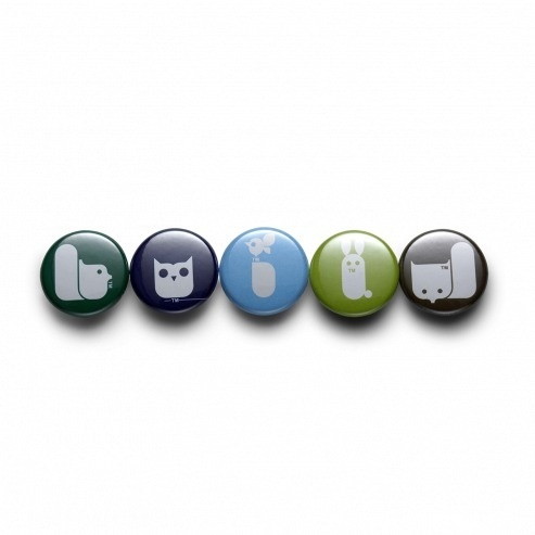 BuildBadges-Woodland.png 493×493 pixels #build #mcp #icons #buttons