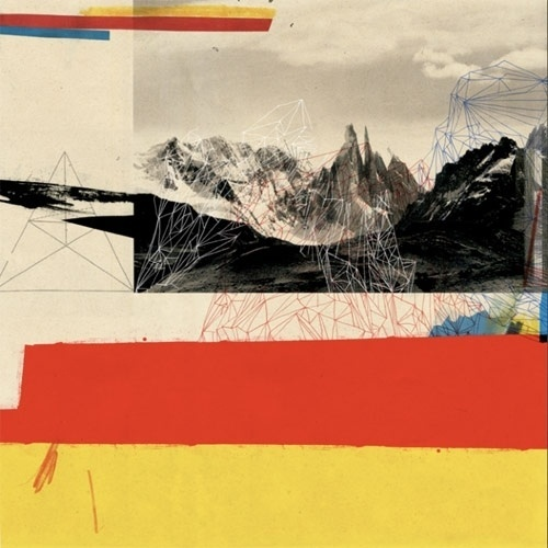 Jenkins - BOOOOOOOM! - CREATE * INSPIRE * COMMUNITY * ART * DESIGN * MUSIC * FILM * PHOTO * PROJECTS #jenkins #collage