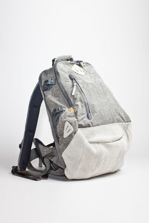 (1) Tumblr #bag #nap #sack