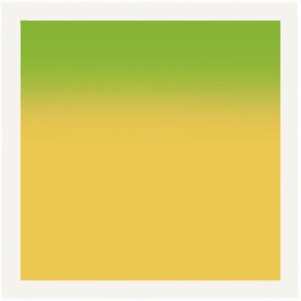 Hiroshi Sugimoto | PICDIT #photo #photography #color #art