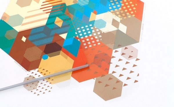 ESAM | Murmure – Agence Créative | Agence de communication àCaen #france #print #design #murmure