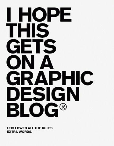 LETTERSTREAM — LetterCult #poster #typography