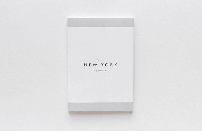simplicity, design, new york, wrap