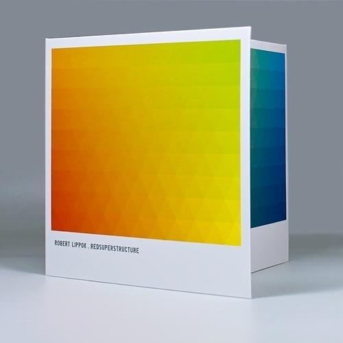r-n134-lippok-500.jpg 500×500 pixels #artwork #lippok #album #robert