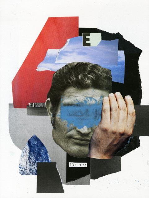 Andrei Cojocaru | PICDIT