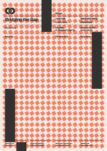 BTG Poster Series on Behance #illustration #minimal #poster #minimalist #modernist #typography
