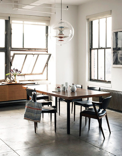Interior design #kitchen #interiors