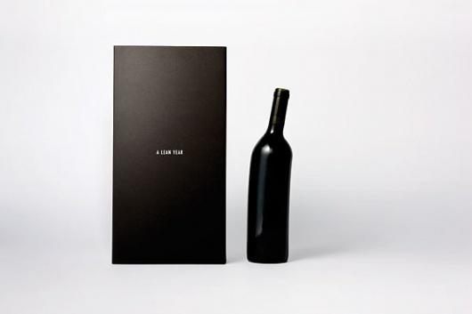 IdN™ Creators® — Dean Poole - Alt Group (Auckland, New Zealand) #packaging #wine