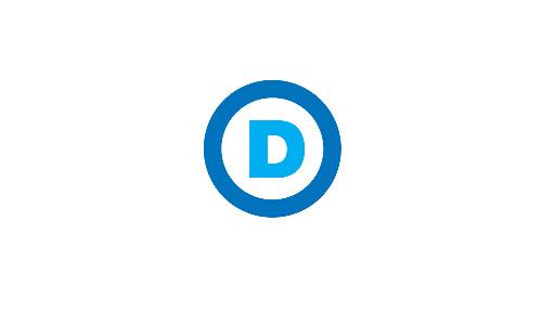 Google Image Result for http://cms2.good.is/posts/post_full_1287162470political logos currentdem.jpeg #blue #letter #democrat #political