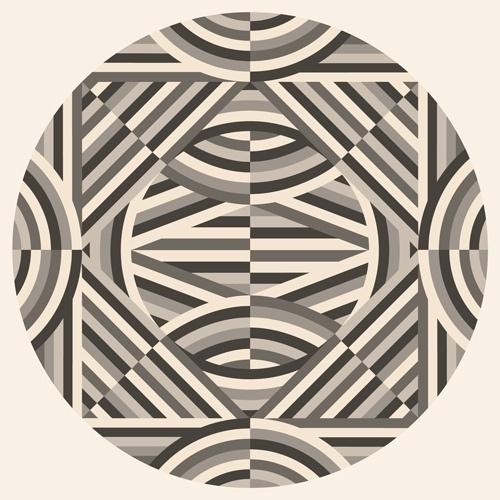 Cosas Visuales | Blog de diseño gráfico y comunicación visual | Page 4 #abstract #illustration