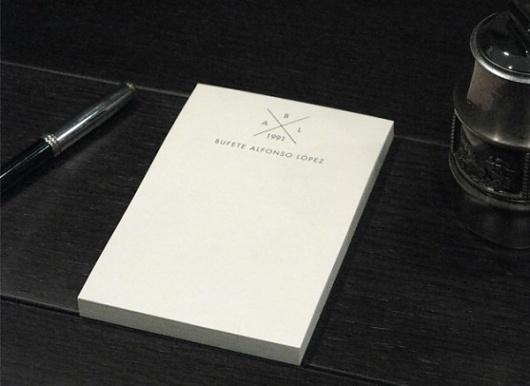 Conor Cronin - Book #branding #photography #logo #layout #magazine